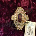 Native Espiritz Jewellery Collection 2013 for Women  003
