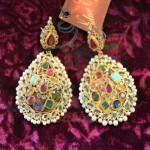Native Espiritz Jewellery Collection 2013 for Women  004