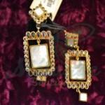 Native Espiritz Jewellery Collection 2013 for Women  005