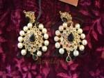 Native Espiritz Jewellery Collection 2013 for Women  006