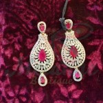 Native Espiritz Jewellery Collection 2013 for Women  007