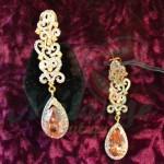 Native Espiritz Jewellery Collection 2013 for Women 008