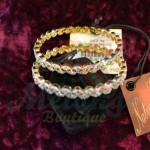 Native Espiritz Jewellery Collection 2013 for Women 009