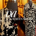 Naureen Arbab Spring Collection 2013 For Women 0010