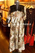 Naureen Arbab Spring Collection 2013 For Women 0011