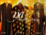 Naureen Arbab Spring Collection 2013 For Women 0014