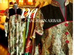 Naureen Arbab Spring Collection 2013 For Women 0015