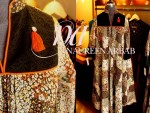 Naureen Arbab Spring Collection 2013 For Women 0017
