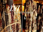 Naureen Arbab Spring Collection 2013 For Women 0018