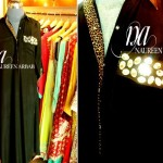 Naureen Arbab Spring Collection 2013 For Women 002