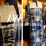 Naureen Arbab Spring Collection 2013 For Women 0020