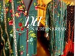 Naureen Arbab Spring Collection 2013 For Women 0022