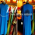 Naureen Arbab Spring Collection 2013 For Women 0023