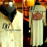 Naureen Arbab Spring Collection 2013 For Women 0025