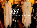 Naureen Arbab Spring Collection 2013 For Women 0026