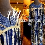Naureen Arbab Spring Collection 2013 For Women 0027