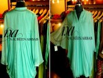Naureen Arbab Spring Collection 2013 For Women 0028