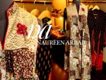 Naureen Arbab Spring Collection 2013 For Women 0029