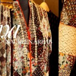 Naureen Arbab Spring Collection 2013 For Women 008