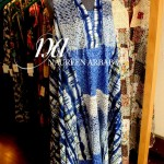 Naureen Arbab Spring Collection 2013 For Women 05