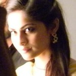 Neelam Munir Pakistani Model Photo 009 450x504