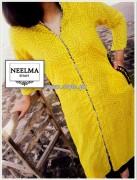Neelma Shah Summer Collection 2013 For Women 005