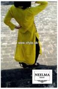 Neelma Shah Summer Collection 2013 For Women 006