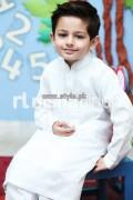 Nishat Linen Latest Kids Wear Collection 2013 005