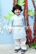 Nishat Linen Latest Kids Wear Collection 2013 008