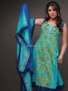 Orient Textiles Lawn Collection 2013 for Women 003