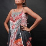 Orient Textiles Lawn Collection 2013 for Women 004