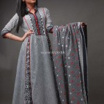 Orient Textiles Lawn Collection 2013 for Women 006