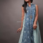 Orient Textiles Lawn Collection 2013 for Women 008