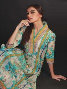 Orient Textiles Lawn Collection 2013 for Women 009