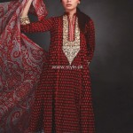 Orient Textiles Lawn Collection 2013 for Women 011