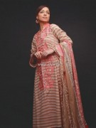 Orient Textiles Lawn Collection 2013 for Women 015