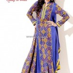 Origins Summer Collection 2013 for Ladies 005