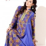 Origins Summer Collection 2013 for Ladies 012