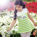 Outfitters Junior Spring Summer Dresses 2013 009