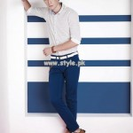 Outfitters Spring Summer Collection For Boys And Girls 2013 005
