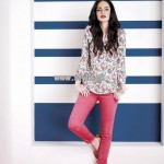 Outfitters Spring Summer Collection For Boys And Girls 2013 006
