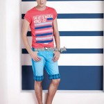 Outfitters Spring Summer Collection For Boys And Girls 2013 007