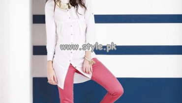 Outfitters Spring Summer Collection For Boys And Girls 2013 008