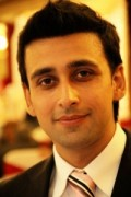 Pakistani Actor Sami Khan Photos and Profile (13)