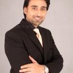 Pakistani Actor Sami Khan Photos and Profile (6)