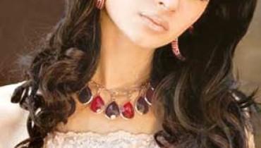 Pakistani Model madiha iftikhar Pictures and Profile (7)