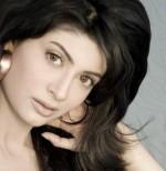 Pakistani Model madiha iftikhar Pictures and Profile (3)
