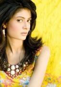 Pakistani Model madiha iftikhar Pictures and Profile (2)