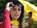 Pakistani Model madiha iftikhar Pictures and Profile (1)
