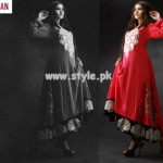 Pehchan Summer Collection 2013 For Women 001